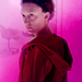 4x9 - teen-wolf icon