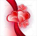 91-7300222841((LOVE))* Vashikaran specialist aghori ji in Guwahati - pikachu fan art