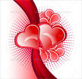 91-7300222841 ~::~Love Marriage Specialist baba ji Ahmedabad - pikachu fan art
