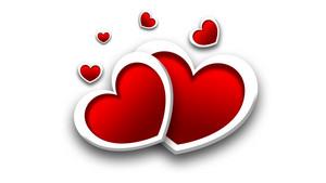 91=7300222841-:-Love Marriage-:- Specialist baba ji