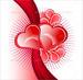 91-7300222841\/\ 사랑 marriage specialist baba ji USA