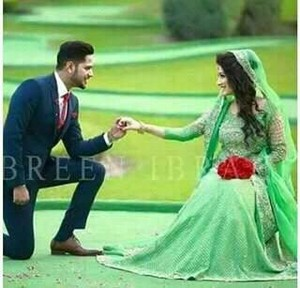 91 9145958860 husband wife dispute problem solution specialist Baba ji