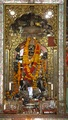 91 9928213096 Love MArrige VAshikaran Specialist Aghori Babaji - radheshyamji photo