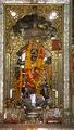 91 9928213096 Love Vashikaran Specialist Aghori Babaji  - radheshyamji photo