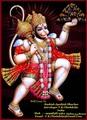 (91-9983874364) *** love problem solution baba ji,Shupiyan - all-problem-solution-astrologer fan art