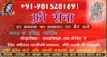 अभी कॉल करें 9815281691 Online Love Problems Astrologer Shastriji  - former-wwe-diva-debra photo