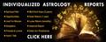 Black Magic Specialist Astrologer वशीकरण$=((TotKe))!!@) 8875513486 OnLinE TAnTrIk AghOr - nvbhfgtry666 photo