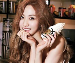♥ Haeryung ♥    ♥ BESTie ♥