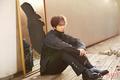 JR - nuest photo