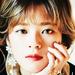 Jeongyeon Icon - twice-jyp-ent icon