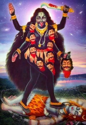 KALA JADU EXPERT 8209675322 ONLINE TANTRIK IN BHOPAL