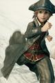 ~*Kaiiiriiiii, Your hero's on the way*~ - sora photo