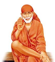 Kala Jadu Expert 8209675322 Vashikaran mantra In Aurangabad