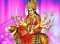 Kala Jadu Expert 8209675322 Vashikaran mantra In Pimpri