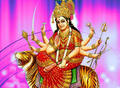 Kala Jadu Mantra 8209675322 Vashikaran Expert In Warangal