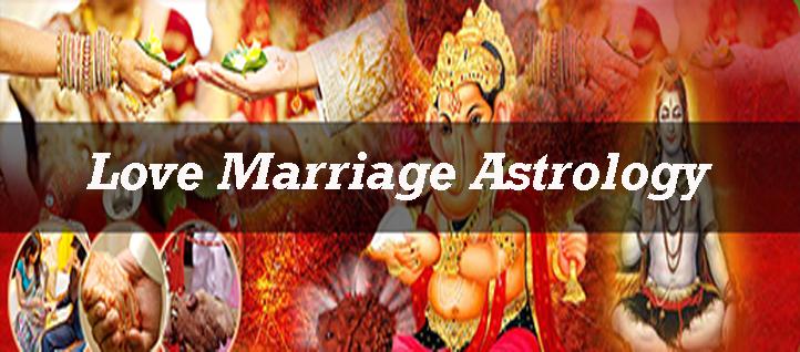 Vedic marriage calculator
