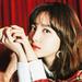 Nayeon Icon - twice-jyp-ent icon