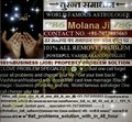 ((™O7073085665™)) Online black magic specialist molvi ji PUNJAB - all-problem-solution-astrologer photo