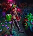 Savage X Fenty by Rihanna - rihanna photo