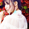 Tiffany Hwang photo titled 💟 Tiffany Hwang 💟