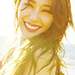 💟 Tiffany Hwang 💟 - tiffany-hwang icon