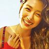 Tiffany Hwang photo called 💟 Tiffany Hwang 💟