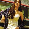 Tiffany Hwang photo entitled 💟 Tiffany Hwang 💟