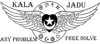 !!~WW~ Kala Jadu Expert Astrologer Tantrik Baba 9929052136 In Singapore Germany