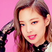 𝓑𝓛𝓐𝓒𝓚𝓟𝓘𝓝𝓚 - hani icon