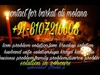 ALL PROBLEM SOLUTION ASTROLOGER photo titled (((s0lUti0n))) 91-8107216603=powerfull black magic specialist baba ji