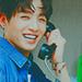 017651 - jungkook-bts icon