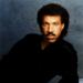 Lionel Richie - ktchenor icon