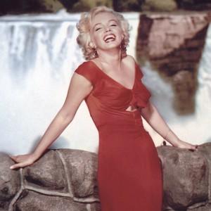 1953 Film, Niagara