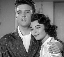 1957 Film, Jailhouse Rock