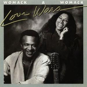 1983 Release, 사랑 Wars