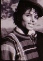 1983 Video, Say, Say, Say - michael-jackson photo