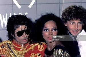 1984 American Music Awards