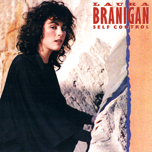 1984 Release, Self Control