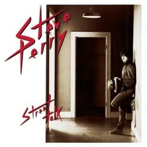 1984 Release, rue Talk