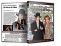 1997 Interview On DVD - mari photo