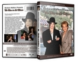 1997 Interview On DVD - michael-jackson photo