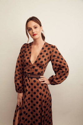 2018 SUMMER TCA - PORTRAITS