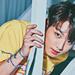276543256 - jungkook-bts icon