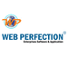 27971703 333739523803917 6904157091447417812 n - webperfection1 icon
