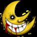 33640 4 soul eater file thumb - princessnomy icon
