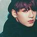 34422 - jungkook-bts icon