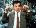 393861 d19b40 - mr-bean photo
