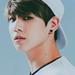5g9Fdn3 - jungkook-bts icon