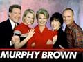 94280126d2032a6055e9830d4b74861d - murphy-brown photo