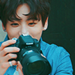 94324 - jungkook-bts icon